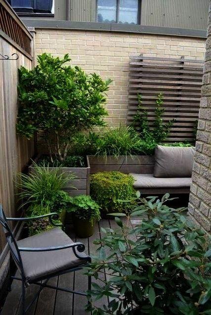 Urban Gardening Definition Deutsch Garden Landscaping Ideas Our Garden Landscaping Courtyard Gardens Design Small Courtyard Gardens Small Backyard Landscaping