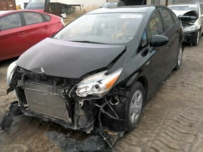 Sponsored Ebay 10 11 Toyota Prius Transmission Computer E251784