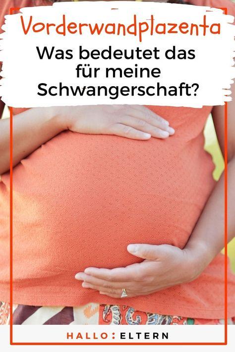 :Schwangerschaft Tipps