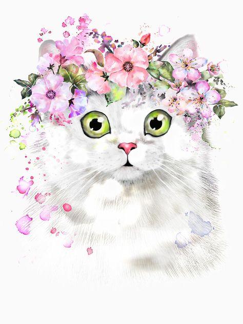 """CUTEST CAT EVER"" #Cat #Cats #Catsandkittens #Instacat #Instacats #Meow #Instacat_meows #Kitty #Kittycat #Catofinstagram #Cutecat #Instapet #Catoftheday #Kittylove #Instakitty #Cateye #Catlover #Cateyes #Catlovers #Cutecats #Animals #Catlove #Catloaf #Mypet #Kittens"