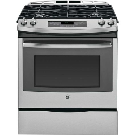 Ge Gas Stove Luxury Cooktops The Home Depot Zioshow Com