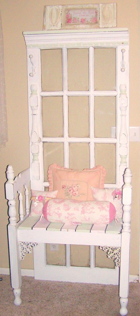 Vintage Furniture Consignment Shops Near Me - Japanese Home Decor Near Me into Home Decorating Ideas Mirrors both Home Decor Consignment Shops Near Me