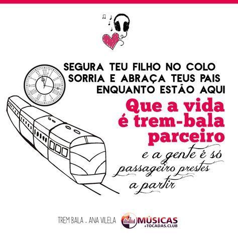 Trechos E Imagem De Musica Top Musicas Mais Tocadas E Lancamentos