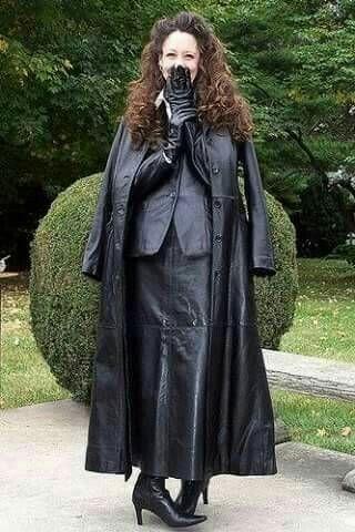 társkereső kvinde kvinde