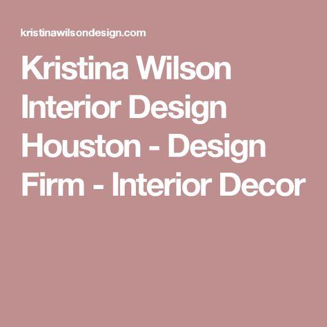 Image Result For Firm Interior Design
