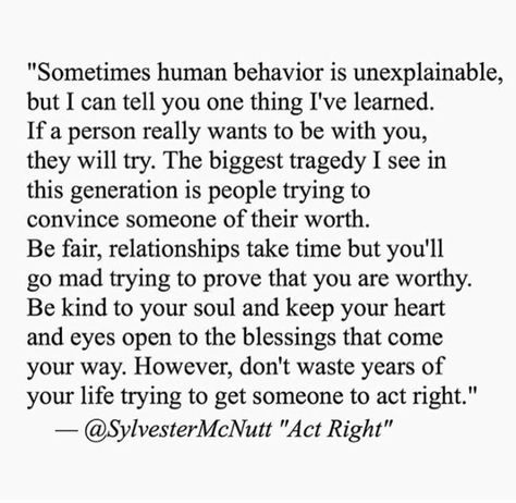 Pin By Naha Karam On Bad Unhealthy Relationships Introspection Quotes Memes Quotes Wonderful Words