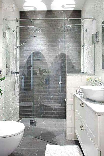 Remodeling Bathroom Ideas Older Homes Bathroom Remodel Master Small Master Bathroom Bathrooms Remodel