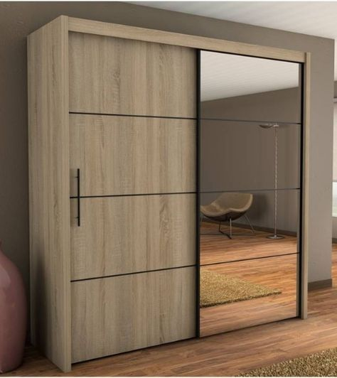 Best Bedroom Furniture Layout Sliding Doors Ideas Wardrobe Design Cupboard Design Sliding Wardrobe Doors