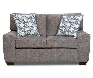 Fantastic Furniture Clearance Weekly Deals Big Lots 1 Hair Cut Camellatalisay Diy Chair Ideas Camellatalisaycom