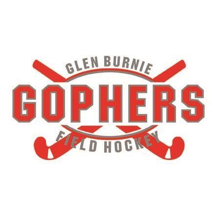 Image Result For School Logo Field Hockey Hockey Logos School Logo Field Hockey