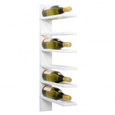 Etagere A Vin Murale Pinot Etagere A Vin Etageres A Bouteilles De Vin Casiers A Bouteilles Mur