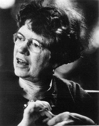 Top quotes by Margaret Mead-https://s-media-cache-ak0.pinimg.com/474x/c6/03/19/c6031971f1a04ad9d77971c14c86fd95.jpg