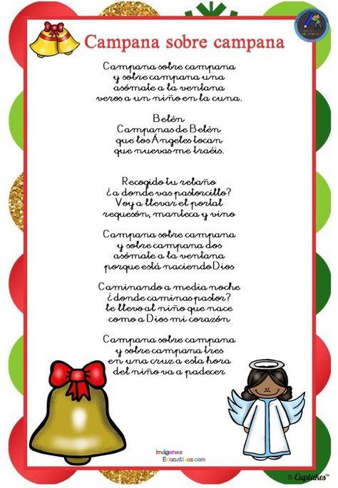 12 Ideas De Cancionero Boricua Cancion De Navidad Cantos Navideños Villancicos Navideños