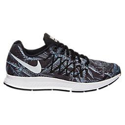 658d2fe08e91 Nike Lunarglide 7 Mens Running Shoes 15 White Black Electric Green 747355  103  Nike  RunningCrossTraining