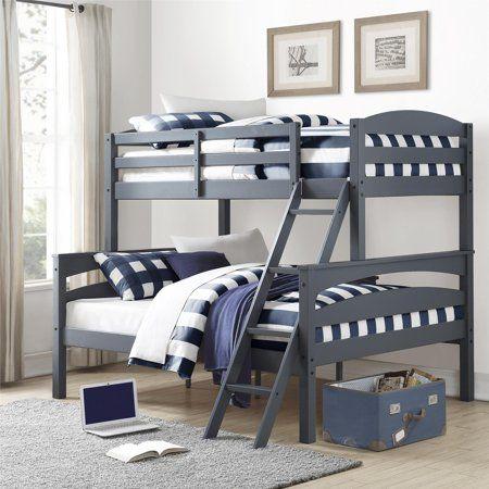c60553176fcbe3297c5c90fb6c36c053 - Better Homes And Gardens Twin Headboard Dove Gray