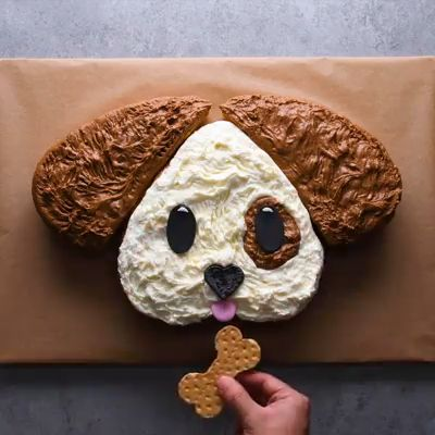 Crazy Clever Sheet Cake Hacks, #Cake #Clever #Crazy #Hacks #Sheet