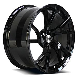 Audi R8 Black Rims Audi Wheels Black Rims Land Rover