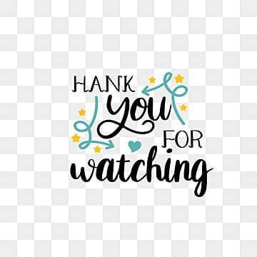 Hand Drawn Love Thank You Watch Font Watch Watch Line Png And Vector With Transparent Background For Free Download How To Draw Hands Typographic Cards Thank You Font