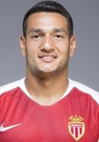 Rony LOPES (AS Monaco)
