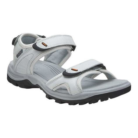ECCO Offroad Lite Sandal | Sandals, Women, Shoes sandals