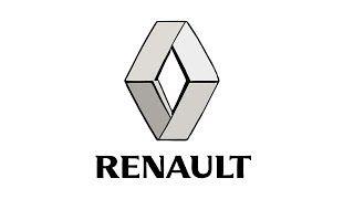 Renault Diagnostic Fault Codes LP3500 Engine immobilizer