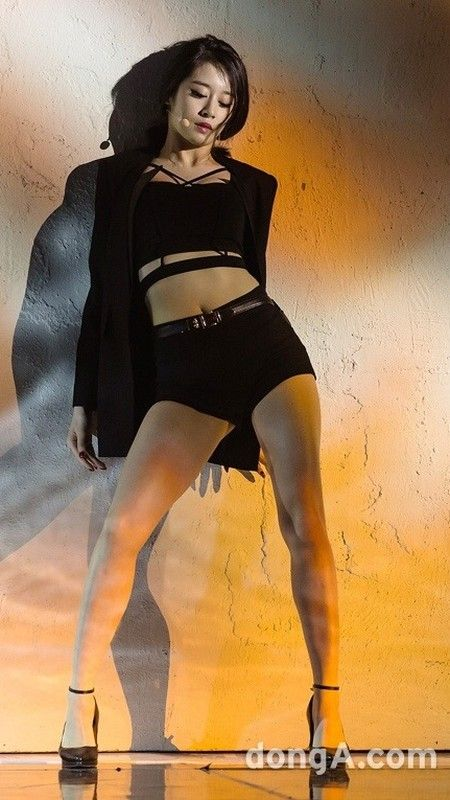 Kpop Girls X Body Goals Kpoplocks Female Dancers Girl Body Kpop Girls