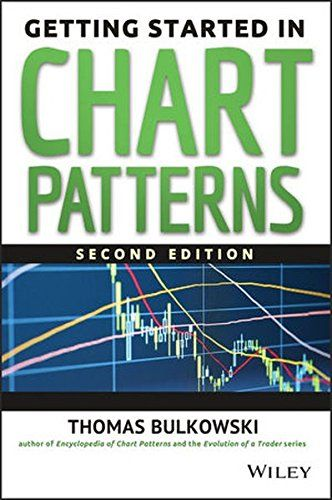 PDF Download Getting Started in Chart Patterns Best Book by Thomas N