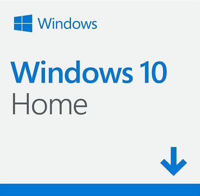 Details About Windows 10 Home Genuine License Activation Key Code 32 64 Bit Instant Delivery In 2020 Microsoft Windows Windows Software Microsoft Visio