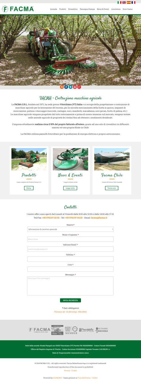 s-l225jpg (169×225) agricole Pinterest
