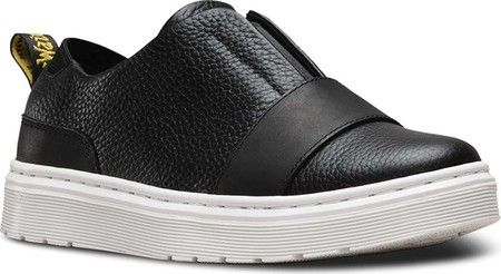 Pin on comfy shoes