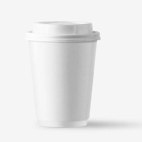 Sloj Kofe Bumazhnogo Stakanchika Starbucks Mozhno Ispolzovat Kommercheski Mozhno Klipart Kofejnaya Chashka Bumazhnyj Stakan Png I Psd Fajl Png Dlya Besplatnoj Zagruz Paper Cup Paper Coffee Cup Coffee Cups