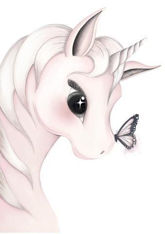 malvorlagen xl unicorn | aiquruguay