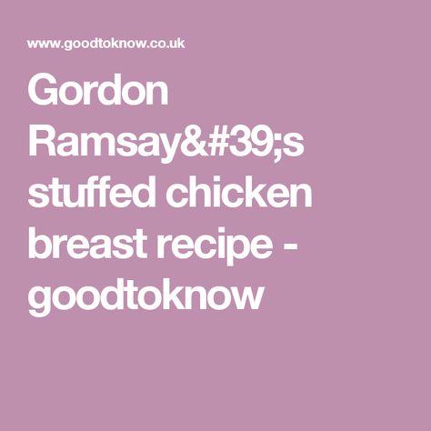 Top quotes by Gordon Ramsay-https://s-media-cache-ak0.pinimg.com/474x/c6/0f/a5/c60fa50744f2f9466f8d610e80fc6e63.jpg