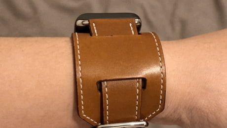 Animated Sheikah Slate Wallpaper For Apple Watch Slate Wallpaper Apple Watch Wallpaper