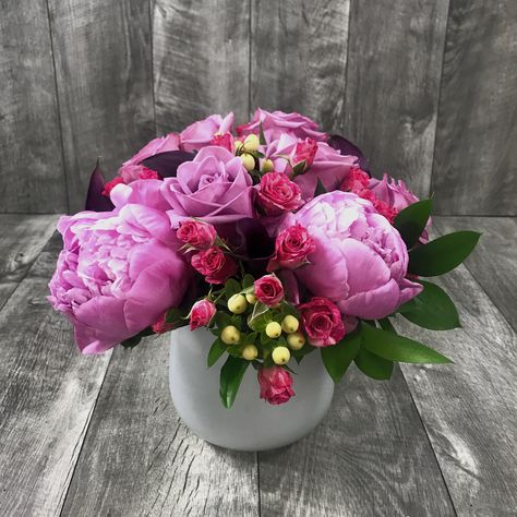 Peonies Are In Season What Are Your Favorite Garden Flowers