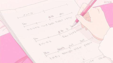 Soft Aesthetic Wallpaper Laptop Best Anime 90s Aesthetic Wallpaper Laptop Ideas anime 90s aesthetic wallpaper laptop ideas