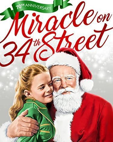 Watch These 35 Classic Christmas Movies With Your Family This Year Classic Christmas Movies Miracle On 34th Street Best Christmas Movies