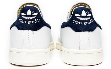 tennis adidas homme stan smith