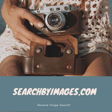 How To Reverse Image Search With Google Chrome The Easy Way