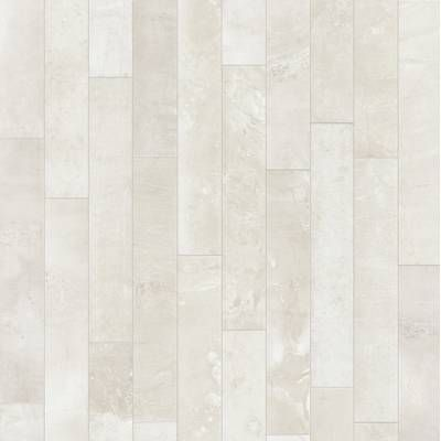 Bamboo Oblong 12 X 24 Porcelain Field Tile In Blanc Linen Beautiful Tile Architecture Site Plan Flooring