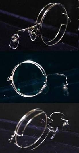 Steampunk おしゃれまとめの人気アイデア Pinterest E A A Ae モノクル 眼鏡 片眼鏡