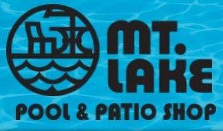 Pin By Mt. Lake Pool U0026 Patio On Mt. Lake Pool U0026 Patio   Pinterest   Lakes,  Patio And Warehouses