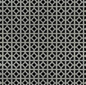 Online Metal Supply 304 Stainless Steel Perforated Sheet Stainless Steel Sheet Perforated Metal Steel Sheet