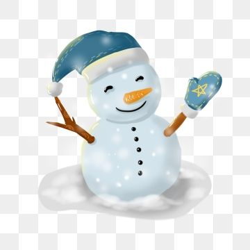 Christmas Png Images Download 48 880 Png Resources With Transparent Background Page 31 How To Draw Hands Snowman Clipart Cute Snowman