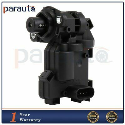 Ad Ebay Axle Disconnect Actuator Switch For 2003 2004 2005 2006