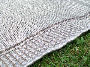 Outdoor Teppich Trend Verpasst Tedox Blog Outdoor Teppich Tedox Verpasst Trend Dinger Abermals Hecke Glaeschen Sc In 2020 Outdoor Blanket Picnic Blanket Blanket