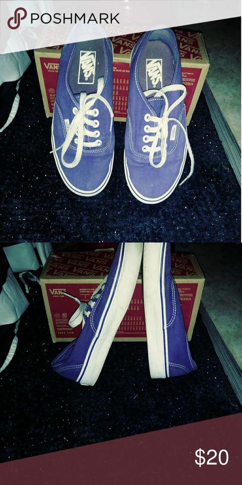 598d2548 zig zag striped vans shoes pinterest zig zag and
