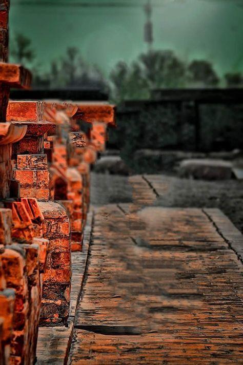 Dslr Background Images Best Background Images Photo Background Images Background picsart new wallpaper hd