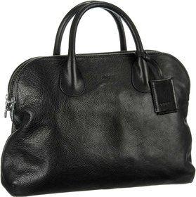 Bergen 19 - Bree - Handtasche