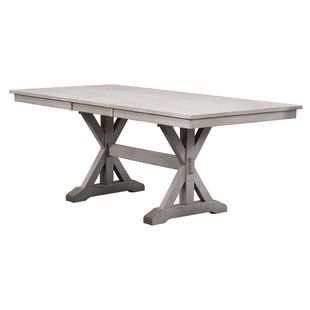 Modway Ground Dining Table Wayfair Dining Table Dining Table